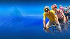 Le Tour de France 2009 Screenshot 1