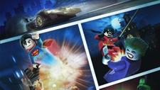 LEGO Batman 2: DC Super Heroes Screenshot 1