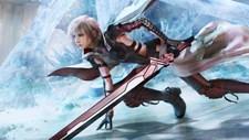 Lightning Returns: Final Fantasy XIII Screenshot 1