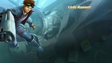 Lode Runner Screenshot 1