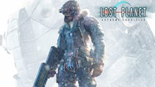 Lost Planet: Extreme Condition Colonies Edition Screenshot 1