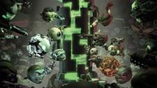 Madballs in… Babo: Invasion Screenshot 1