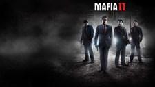 Mafia II (JP) Screenshot 1