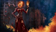 Magic 2014 - Duels of the Planeswalkers Screenshot 1