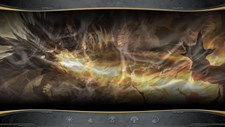 Magic: The Gathering - Duels of the Planeswalkers Screenshot 1