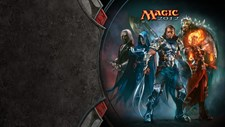 Magic: The Gathering - Duels of the Planeswalkers 2012 Screenshot 1