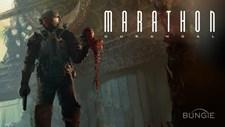 Marathon: Durandal Screenshot 1