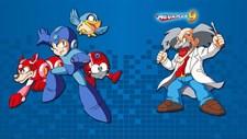 Mega Man 9 Screenshot 1