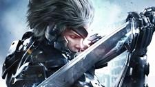 Metal Gear Rising: Revengeance Screenshot 1
