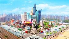 MONOPOLY Plus (Xbox 360) Screenshot 1
