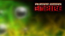 Mutant Storm Empire Screenshot 1