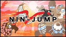 Nin²-Jump Screenshot 1