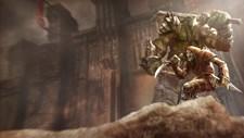 Of Orcs and Men Screenshot 1