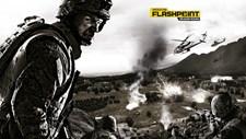Operation Flashpoint: Dragon Rising Screenshot 1