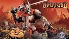 Overlord (JP) Screenshot 1