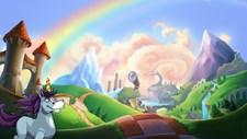 Peggle 2 (Xbox 360) Screenshot 1