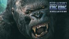Peter Jackson's King Kong Screenshot 1