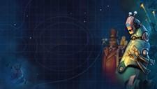 Planets Under Attack Screenshot 1