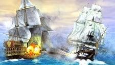 Port Royale 3: Pirates and Merchants Screenshot 1