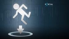 Portal: Still Alive Screenshot 1