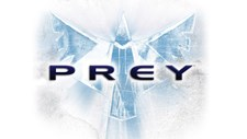 Prey (Xbox 360) Screenshot 1