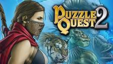 Puzzle Quest 2 Screenshot 1