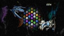 Puzzle Quest Galactrix Screenshot 1