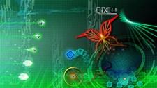 QIX++ Screenshot 1