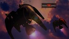Radiant Silvergun Screenshot 1