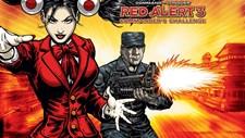 Red Alert 3: Commander's Challenge Screenshot 1