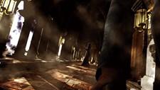 Resident Evil Code: Veronica X HD Screenshot 1