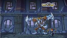 Rocket Knight Screenshot 1