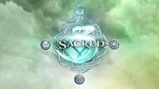 Sacred 3 Screenshot 1
