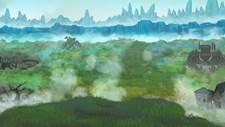 Sacred Citadel Screenshot 1