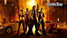 Saints Row (2006) (JP) Screenshot 1