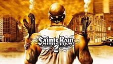 Saints Row 2 (DE) Screenshot 1