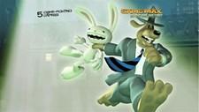 Sam & Max Beyond Time and Space Screenshot 1