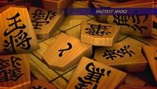 Shotest Shogi Screenshot 1