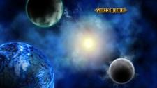 Shred Nebula Screenshot 1