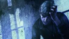 Silent Hill: Downpour Screenshot 1