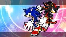 Sonic Adventure 2 Screenshot 1