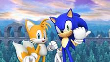 Sonic the Hedgehog 4: Episode II Screenshot 1