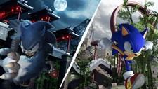 Sonic Unleashed Screenshot 1