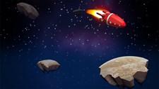 Space Ark Screenshot 1