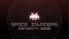 Space Invaders Infinity Gene Screenshot 1