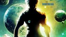 Star Ocean: The Last Hope Screenshot 1