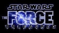 Star Wars: The Force Unleashed Screenshot 1