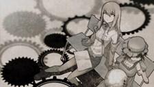Steins;Gate: Hiyoku-Renri no Darling Screenshot 1
