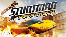 Stuntman: Ignition Screenshot 1