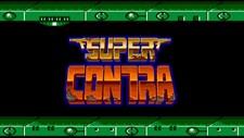 Super Contra Screenshot 1
